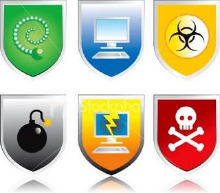Antivirus Software Cannot Detect and Remove New Viruses
