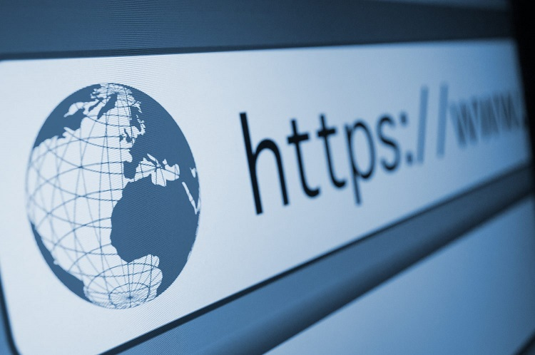 Domain Name Hacks Created To Trick Internet Users