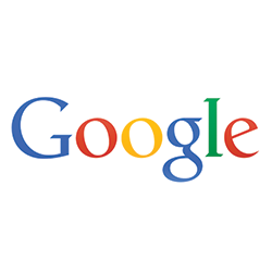 Google Yourself Monthly To Find Out How Much Information About You are Available Online