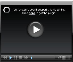 Misleading Advertisement: Your System Doesnt Support this Video File
