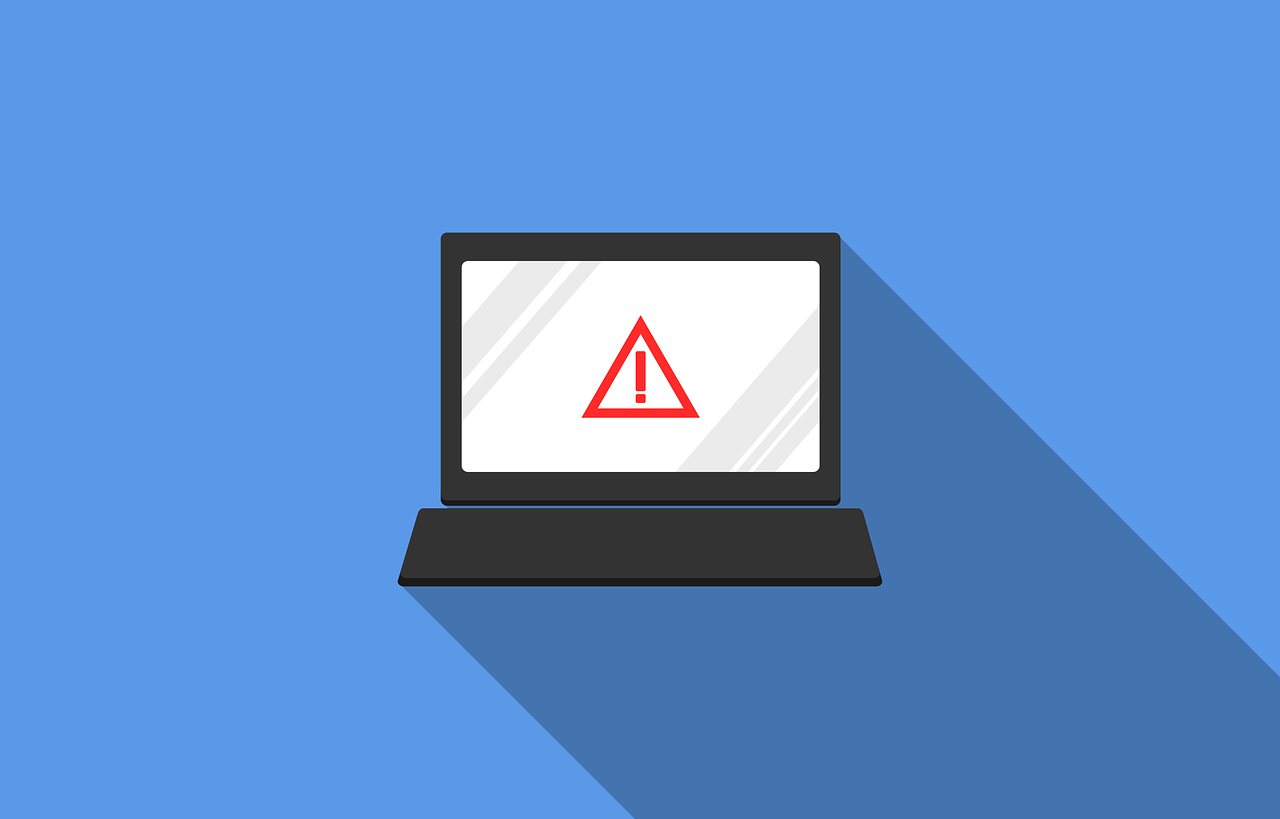 Security Warning - Ensure You Have the Recommended Version of Java Installed