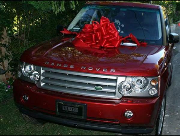 range rover facebook giveaway autos post. Black Bedroom Furniture Sets. Home Design Ideas