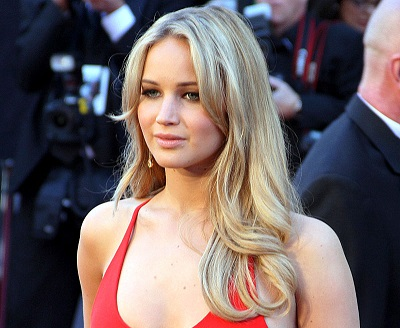 "Facebook Video Scam - ""Jennifer Lawrence Photos Leaked"""