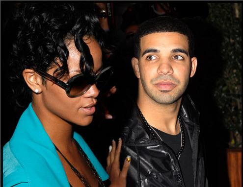 "Facebook Video Scam - ""Drake Leaked Rihanna's Tape after Their Brawl!"""