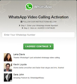 www.WhatsappCalling.co scam