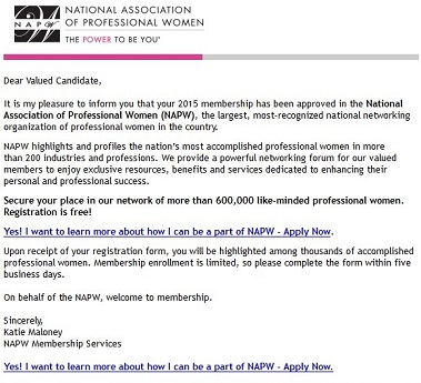 /article/2015/8/26/scam-national-association-of-professional-women-napw-membership-approval/5.jpg