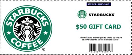 how to buy a starbucks gift card online