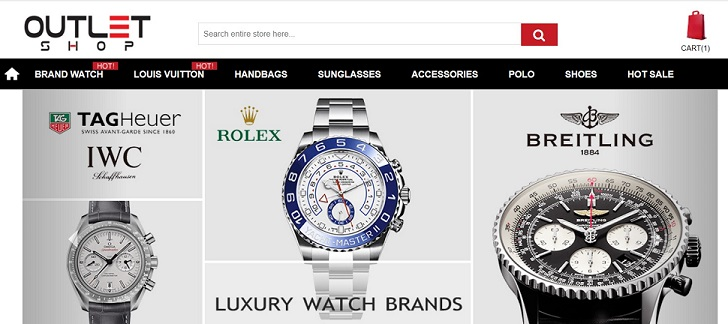 shopping-watches.com