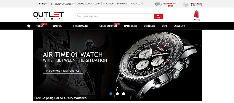 www.mall-watches.com