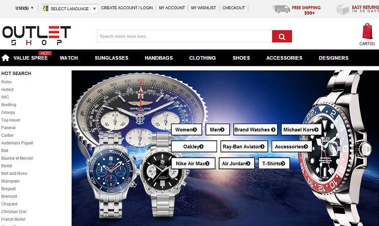 www.selling-watches.com