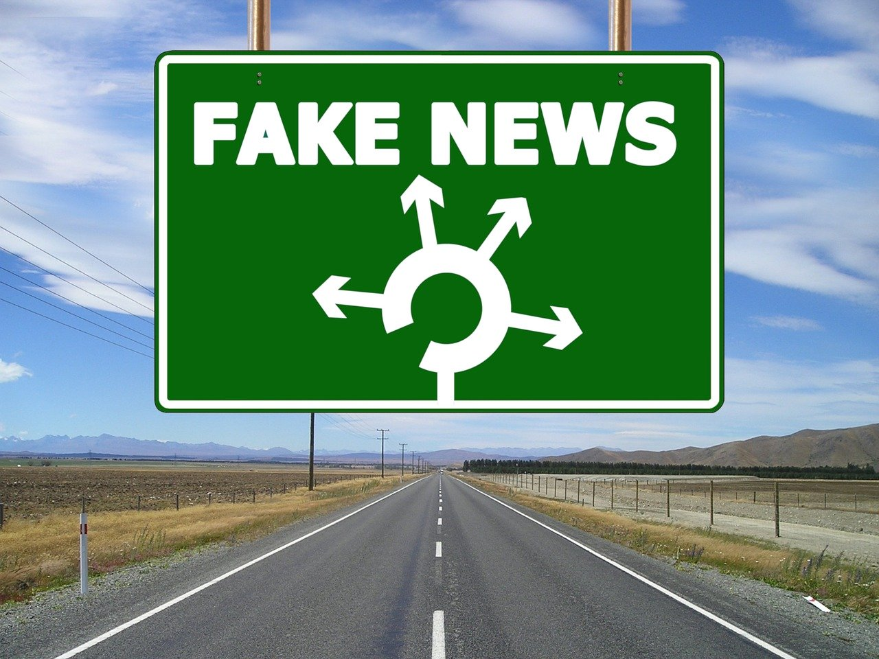 "Fake News - ""New Hacker on Facebook Offensive Phrase Between Comments"" is a Prank or Hoax - Do Not Share"