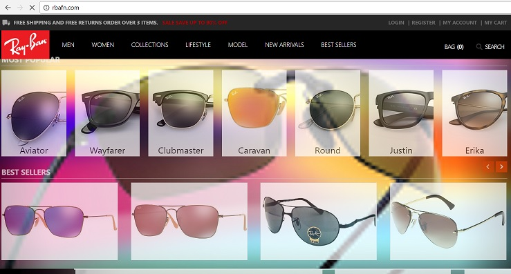 www.rbstoes.com or www.rbuss.us - Rayban Sunglasses