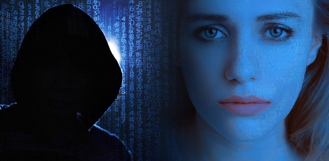 How to Recover a Hacked Outlook or Hotmail Account