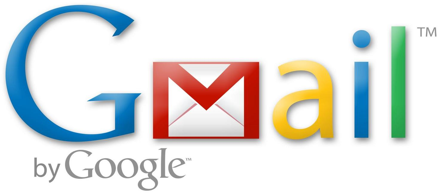 Pitfalls To Avoid And Improvements To Make When Using Your Gmail Account