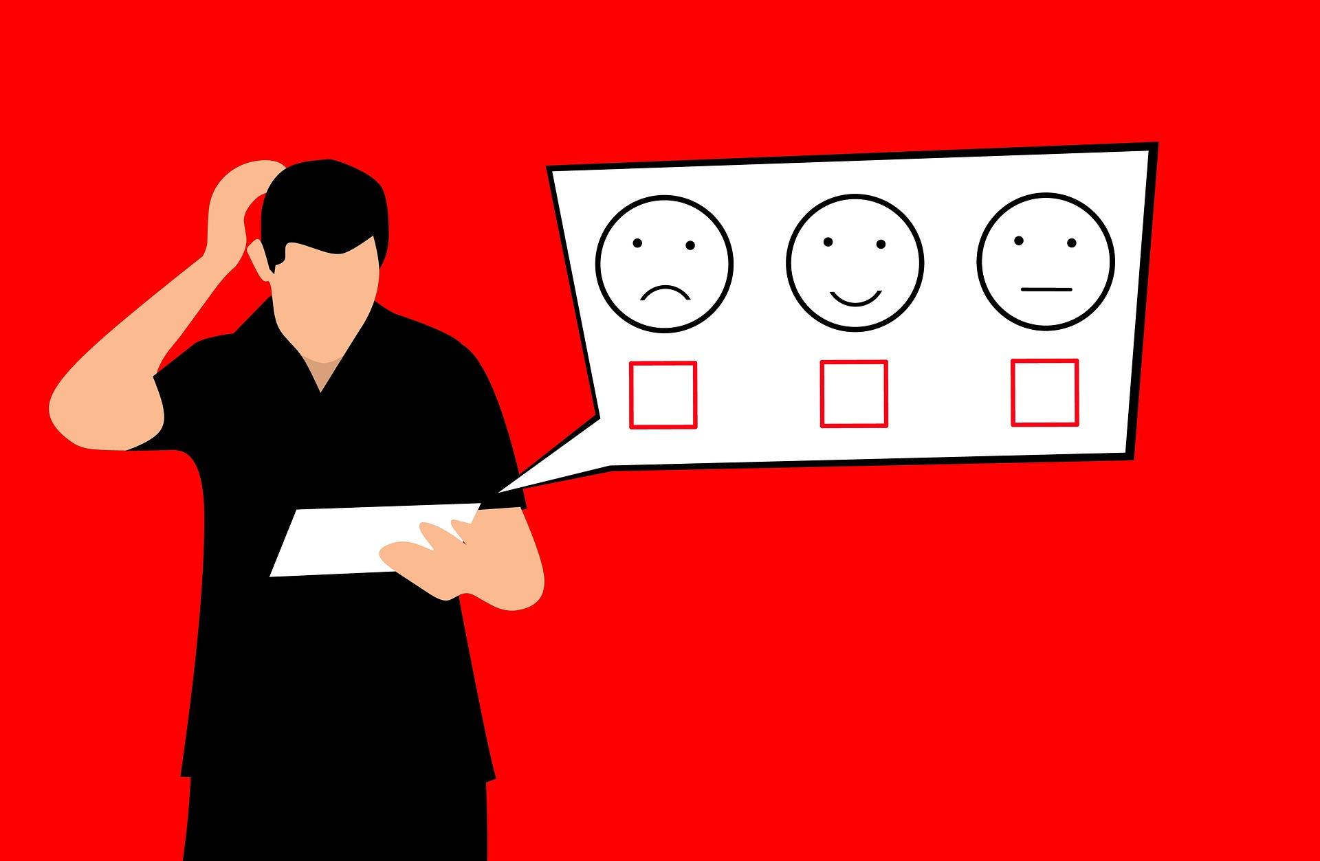The Kroger Reviewer Evaluation Part-Time Job Scam
