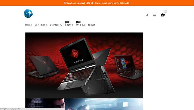 PC Top Store - pctopstore.com