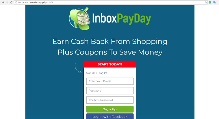InboxPayDay at www.inboxpayday.com