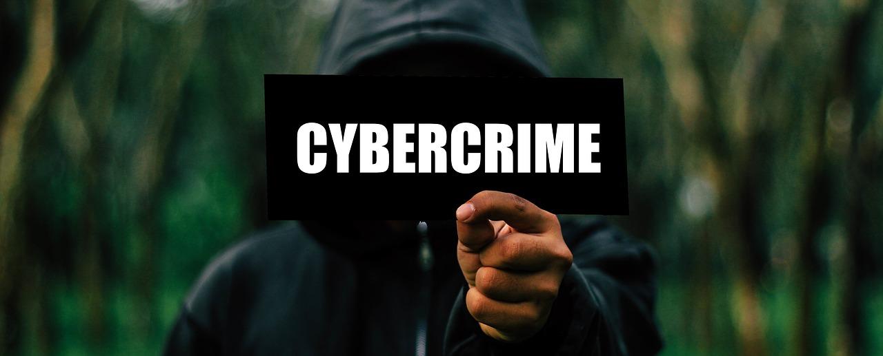 """Yahoo Oath Brand Network Account Verification Failure"" Phishing Scams"