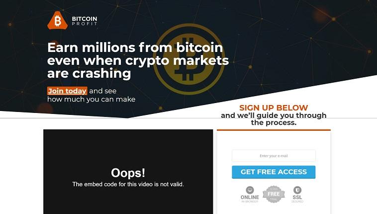 Trade bitcoin binary options