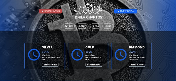 www.daily-cryptos.com