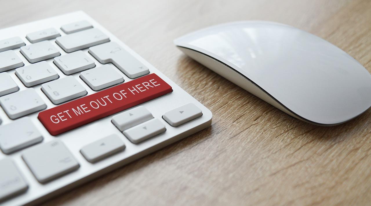 Is Innoforgood an Untrustworthy Online Store?