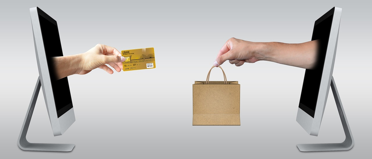 Key Tips for Staying Safe When Shopping Online
