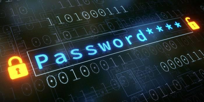 Different Types of Password Managers and Their Uses