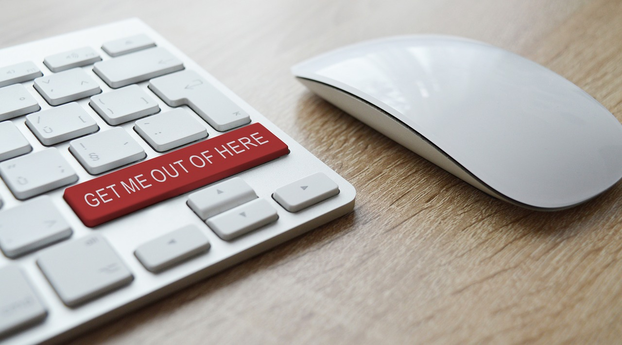 More Fake Online Stores Created by Scammers in Europe