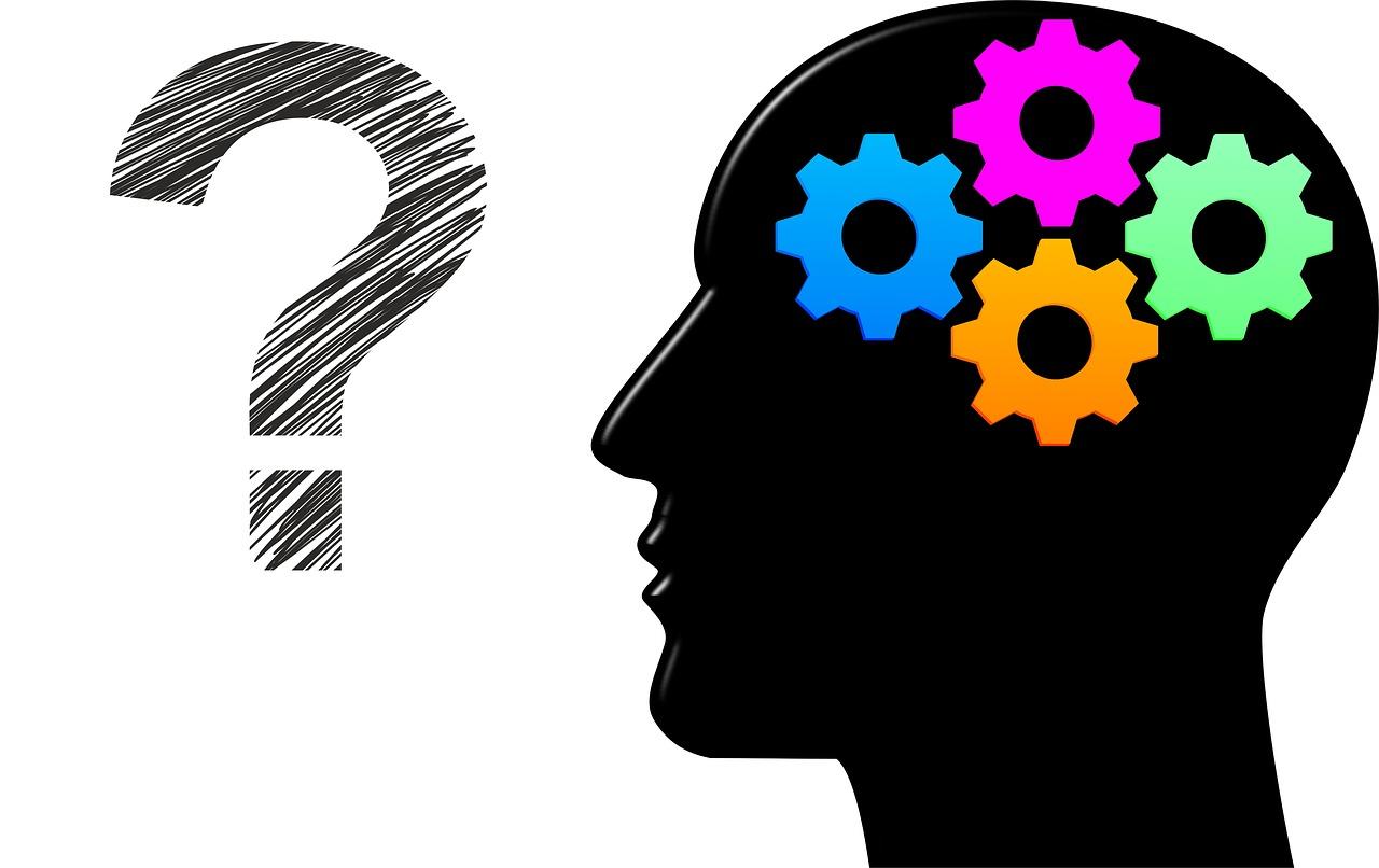 What is acco 31sfarg2 com bt.com OR acco-31sfarg2-bt.com.com?