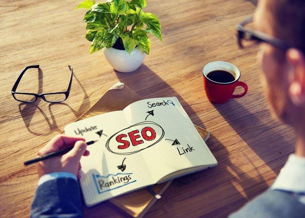 Top 5 Tips When Hiring a SEO Marketing Agency