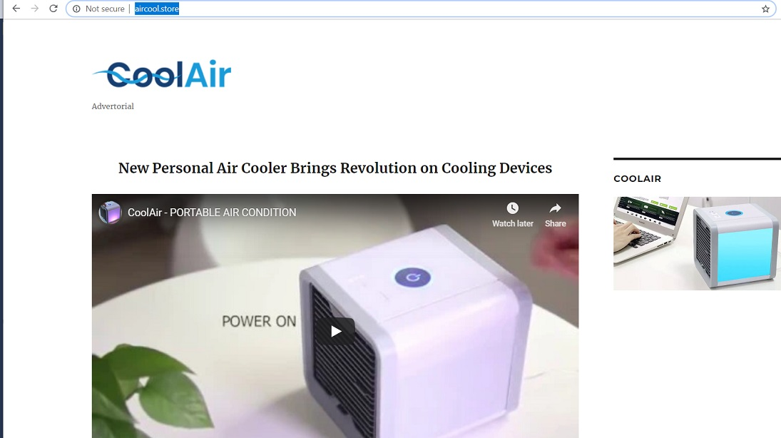 www.aircool.store