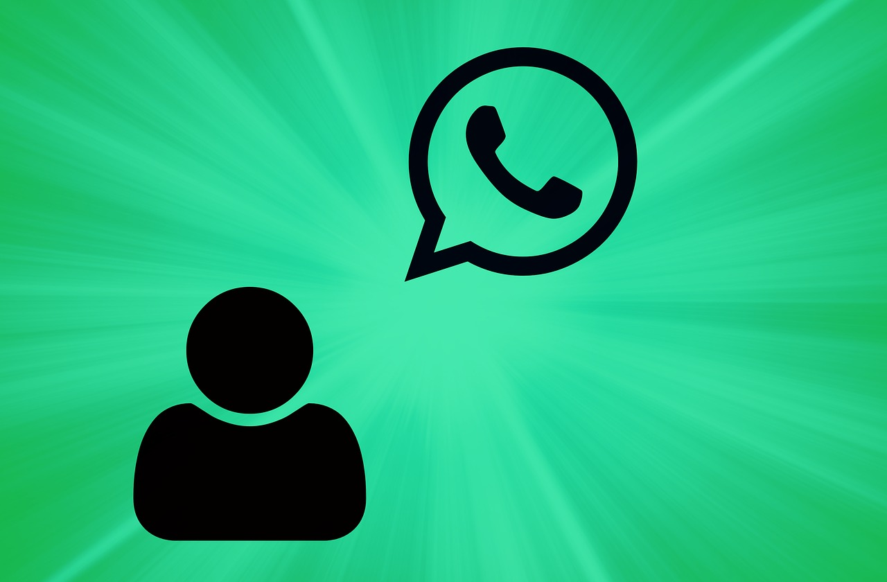 How to Disable WhatsApp Read Receipt for Voice and Group Messages?