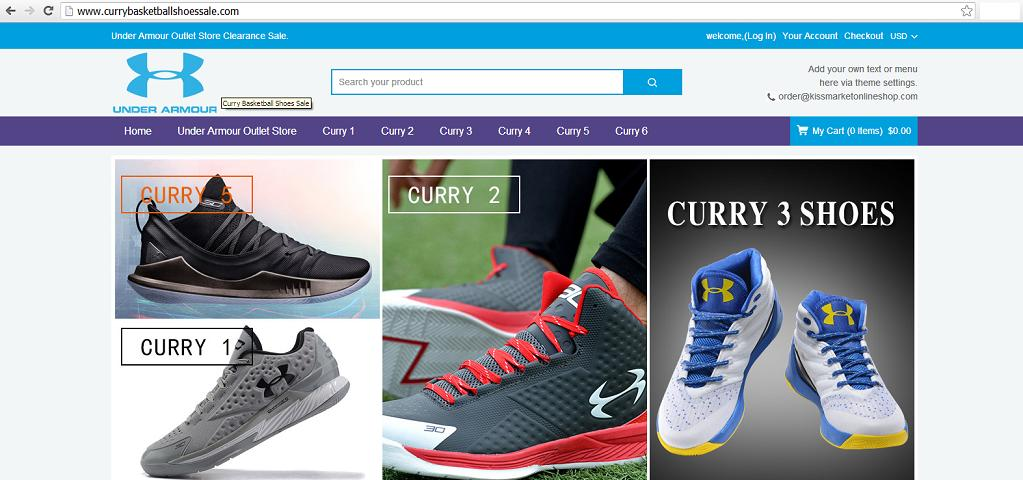 www.currybasketballshoessale.com