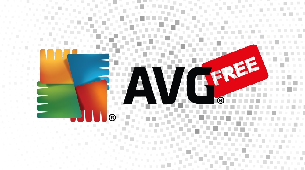 Can AVG Antivirus Free Protect you from Online Threats?
