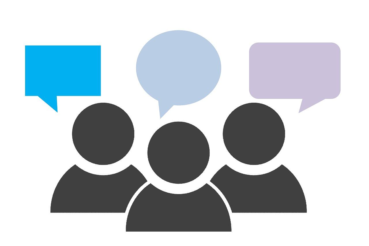 Review of getnamenecklace.com - Read Customer Service Reviews