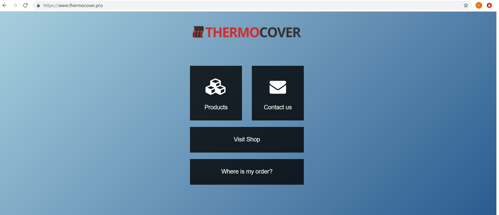 thermocover.pro