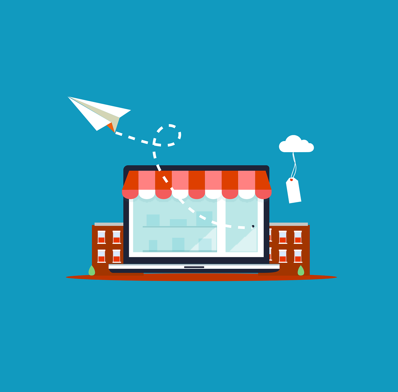 How to Maintain and Protect Successful Ecommerce Business