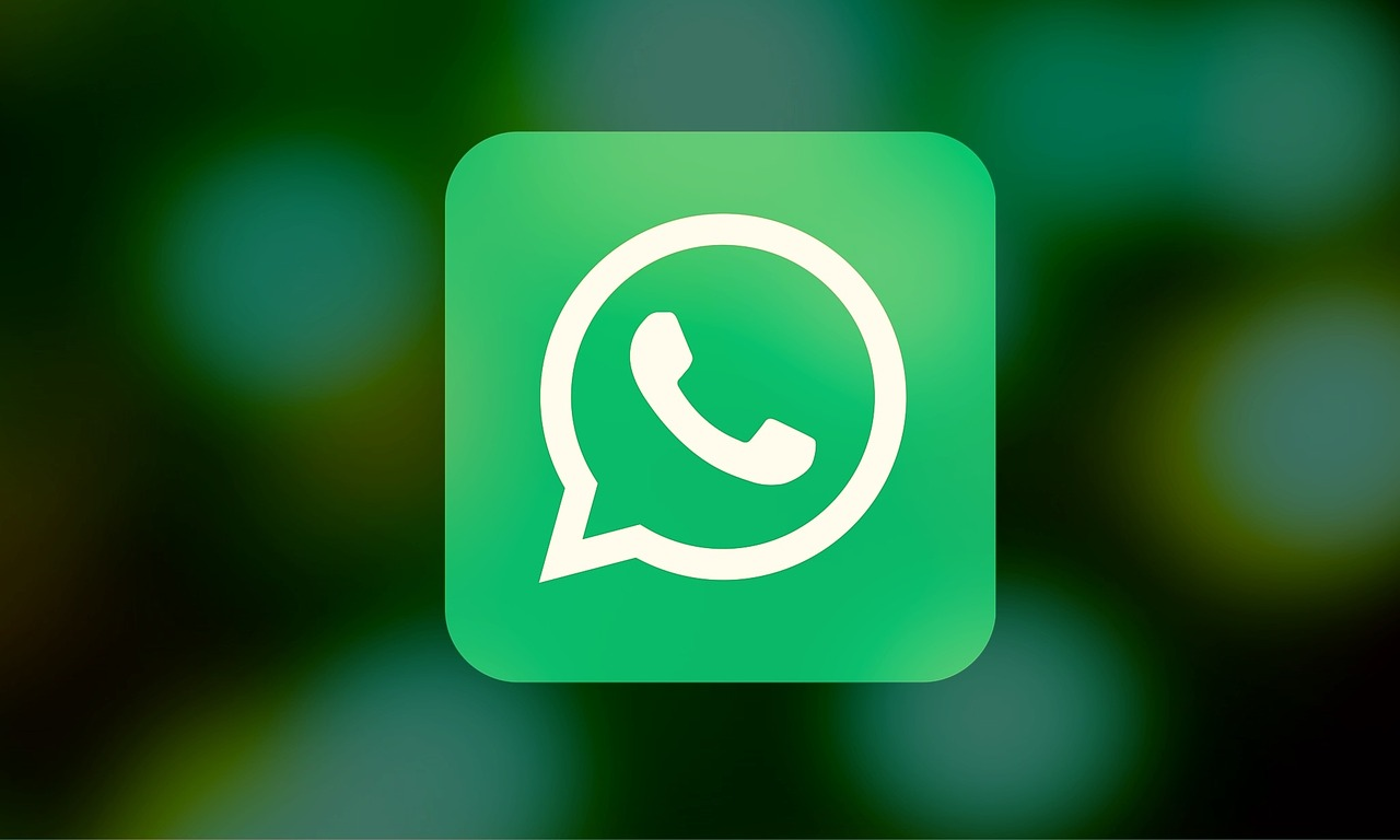 "The ""WhatsApp Offers 1000GB Free Internet"" Scam"