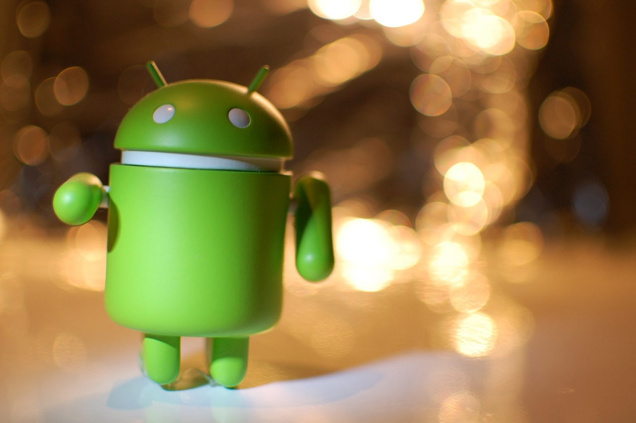 Android Security is Not Improving at All: Recent Troubles