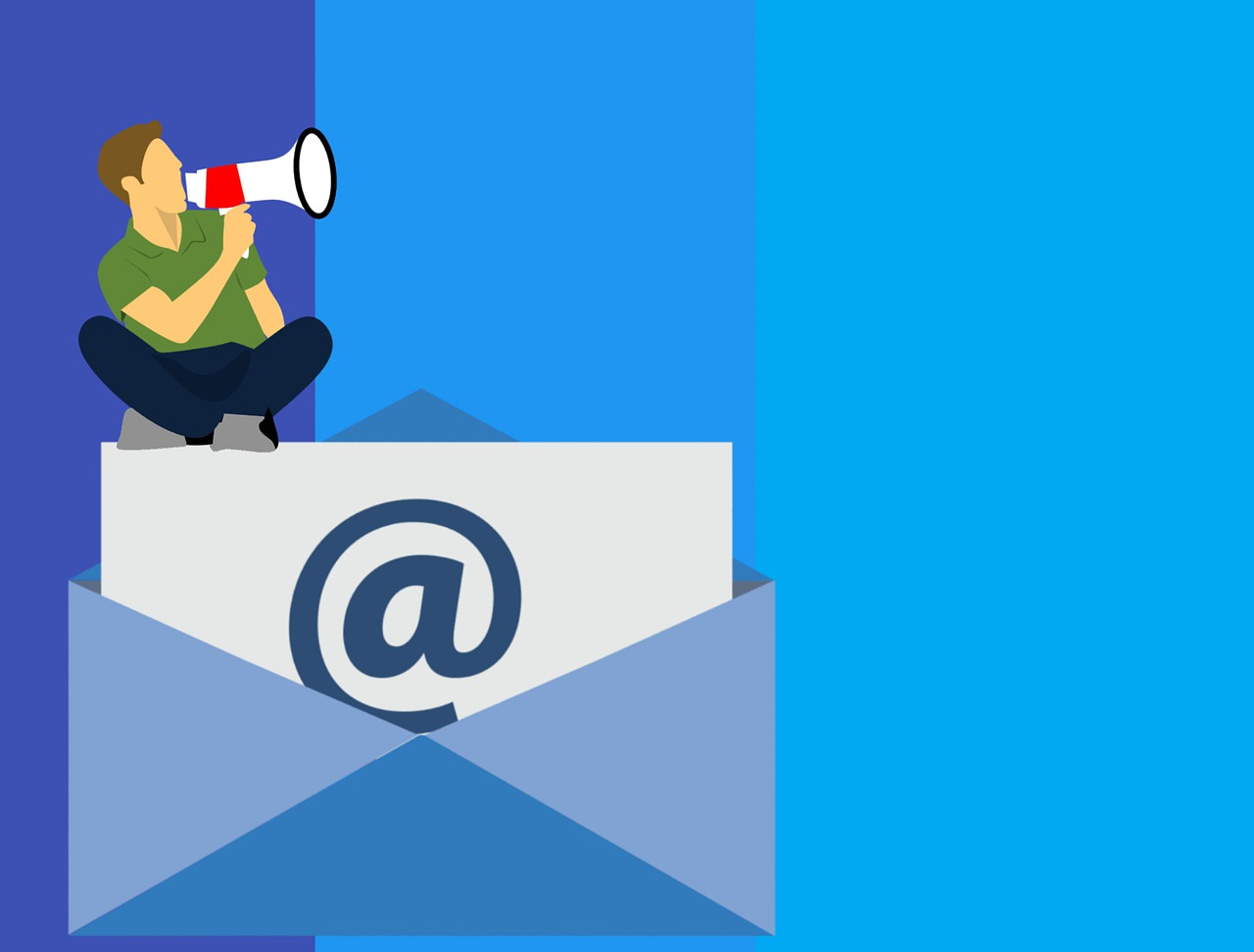 9 Great Email Marketing Tips to Grow Your E-commerce Business