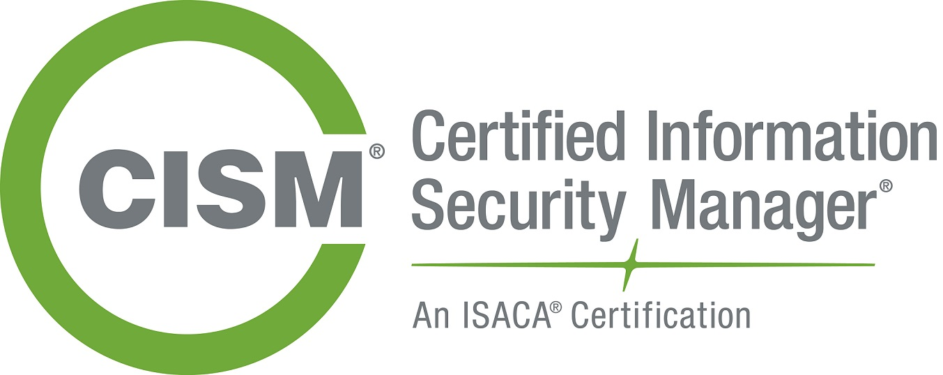 How to Pass ISACA CISM Exam and Why It Matters?