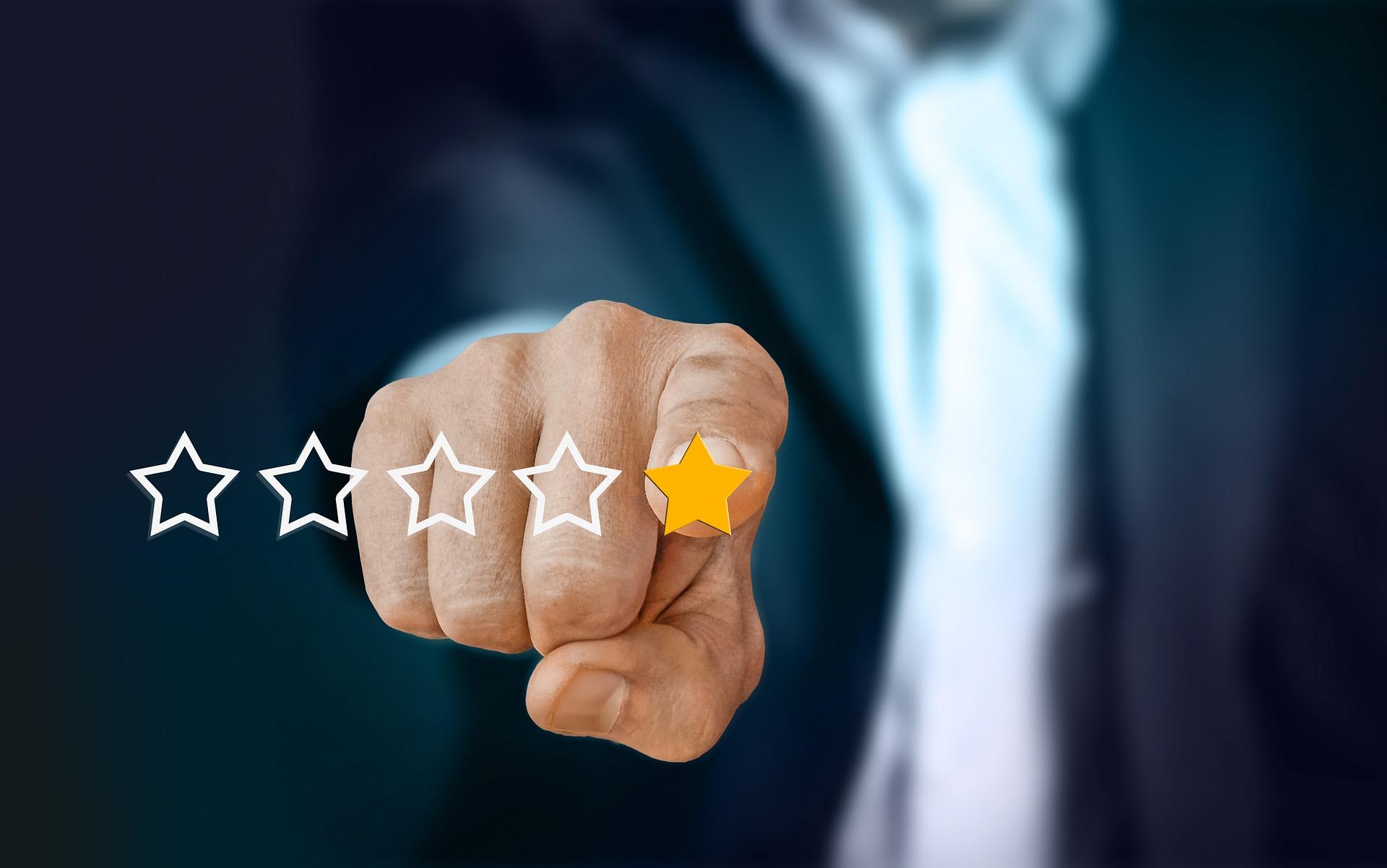 Is Gostores Shop an Untrustworthy Online Store?