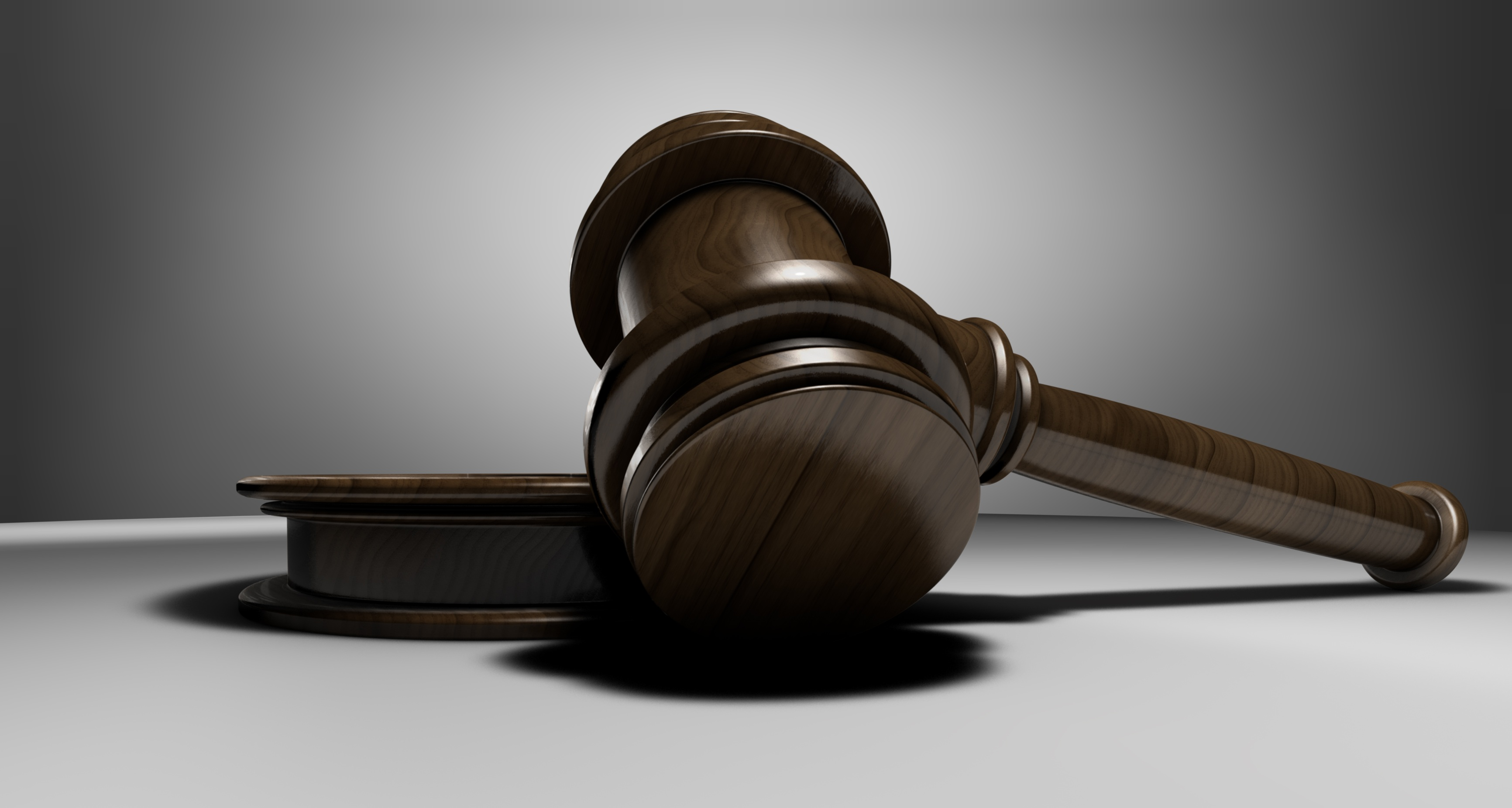 Is Waldrup V Countrywide Settlement a Scam?