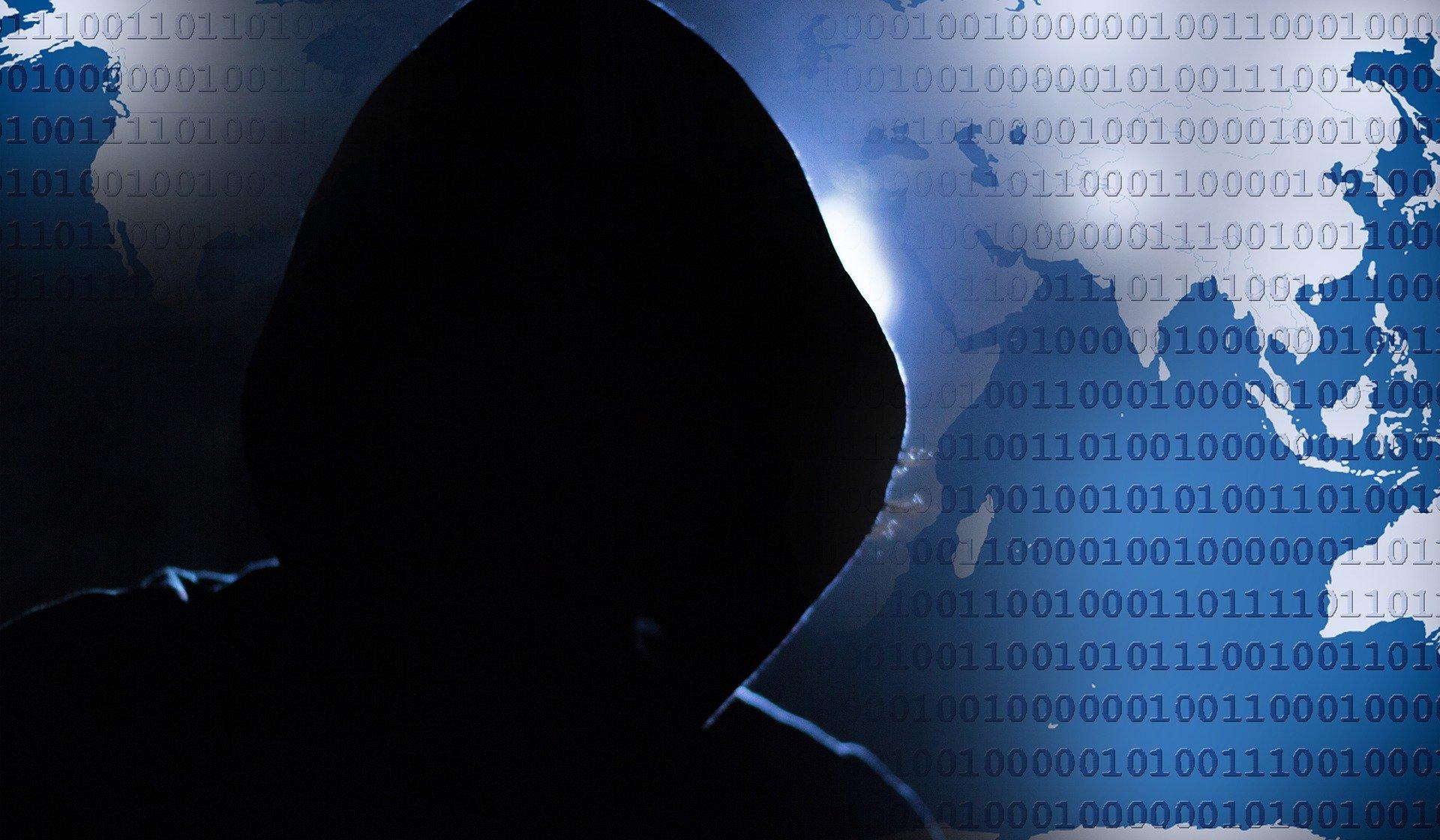 Apple Scam Calls 2020 - Suspicious Activities in iCloud Account