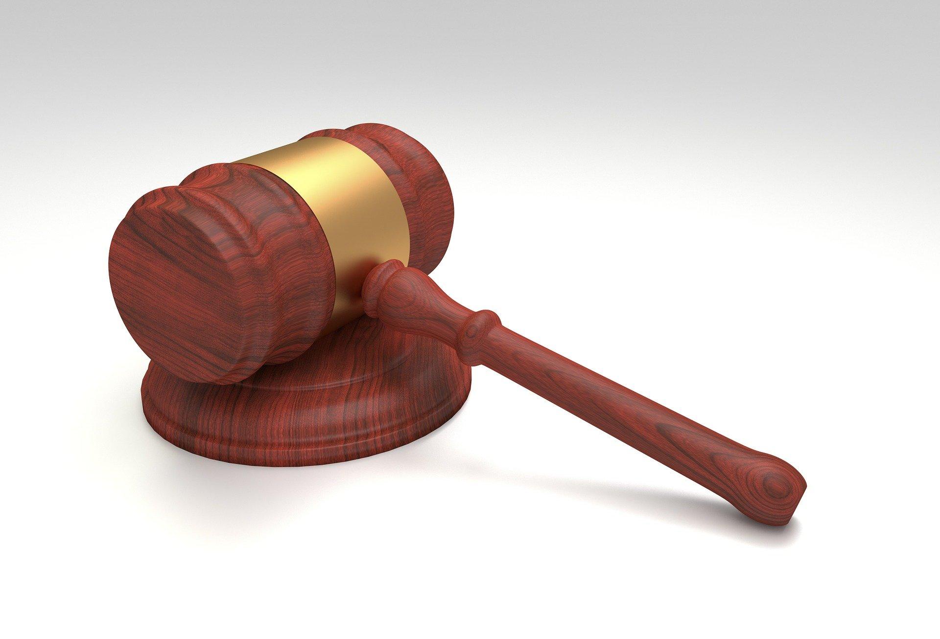 Is Cook V SCPSA a Scam? Class Action Lawsuit