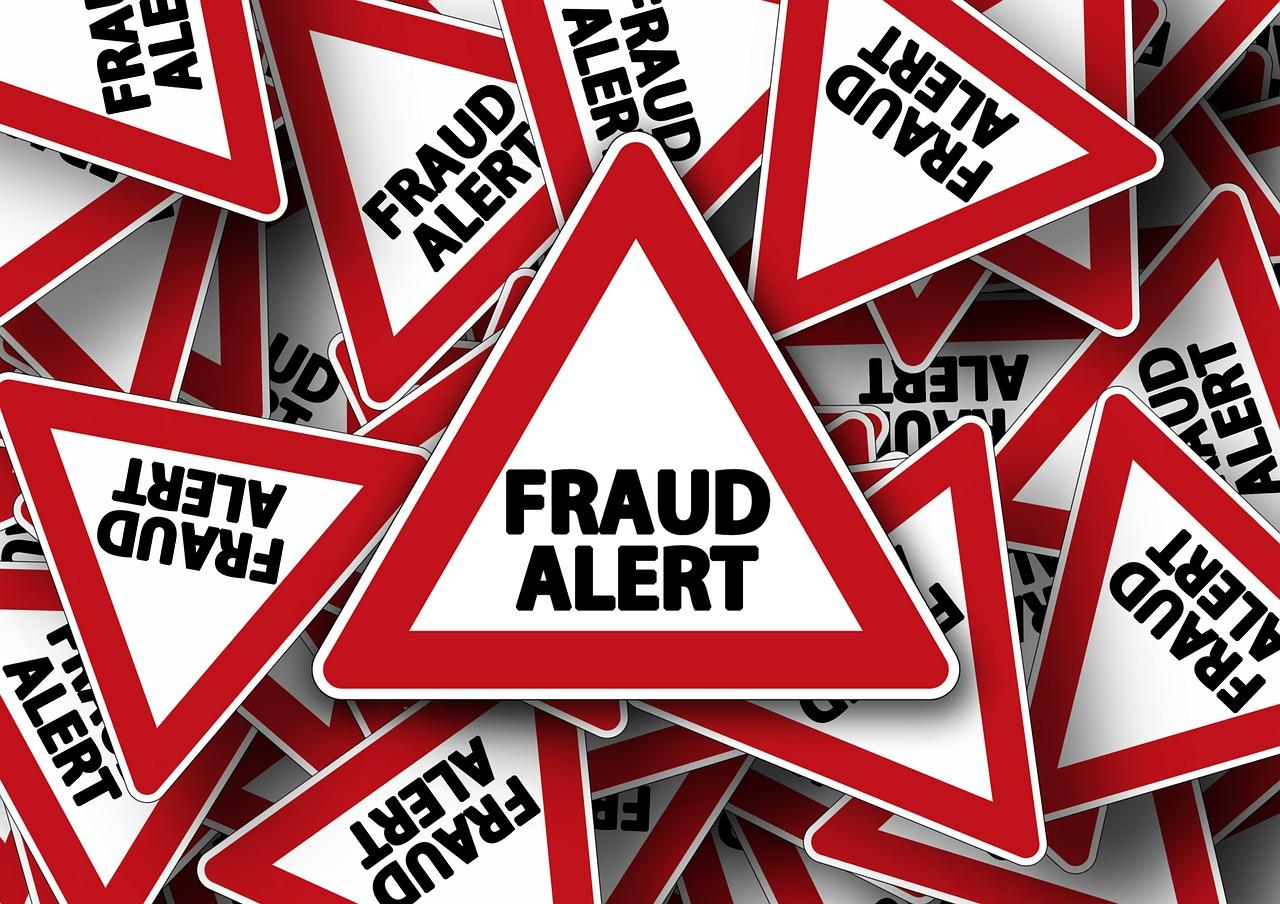 RCMP Scam Calls - Social Insurance Number (SIN)