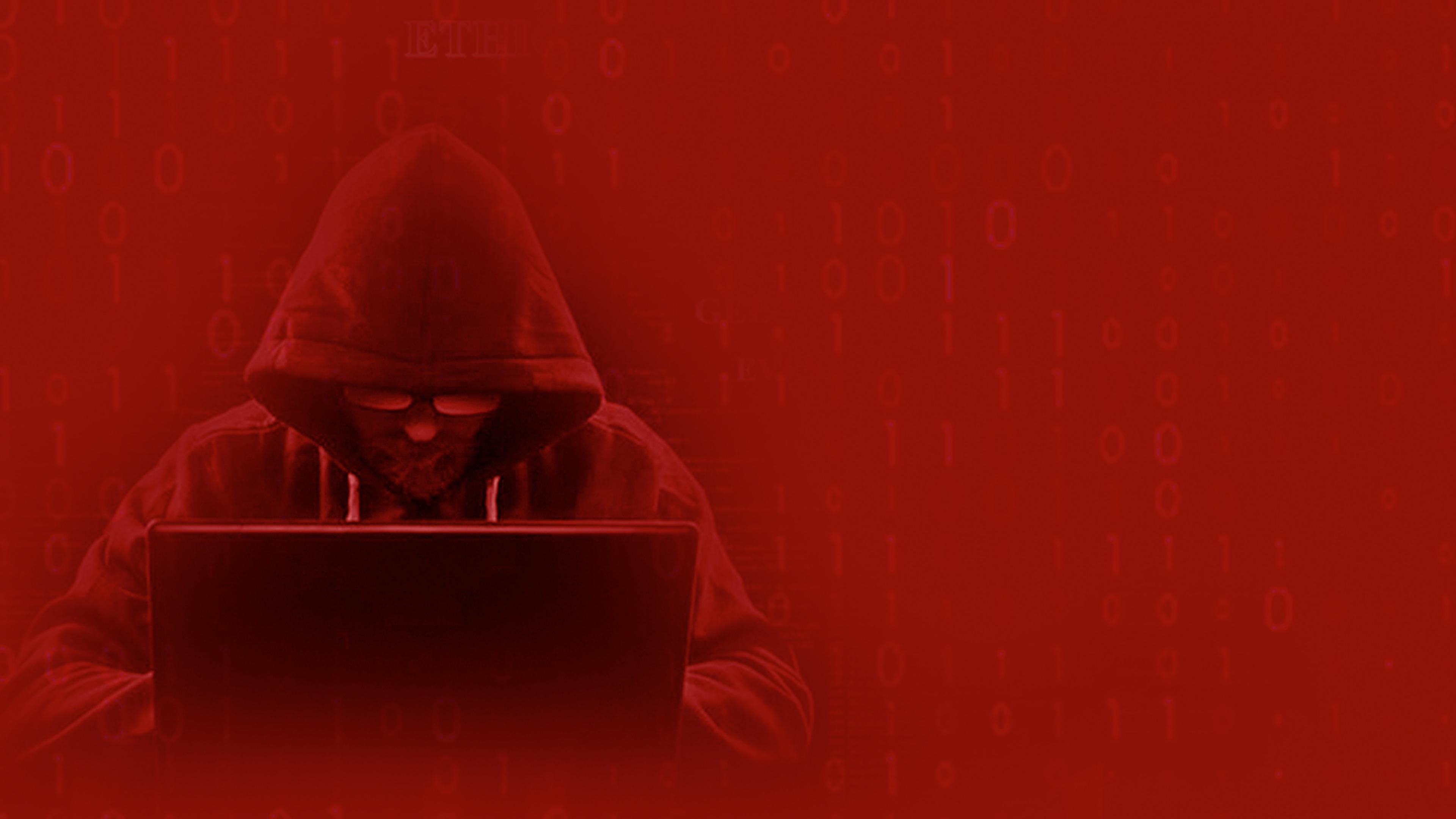 03 9005 7504 Scam ATO Robocalls For Tax Invasion