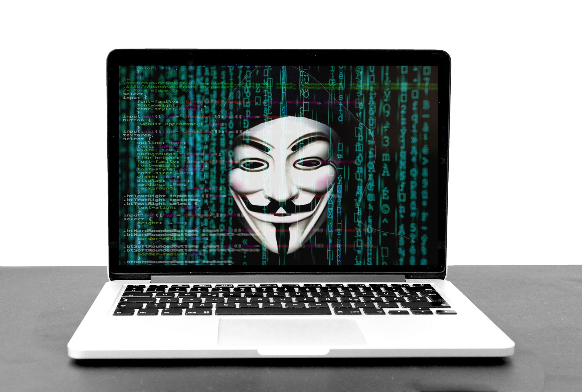 What Does Cyber Attack Means?