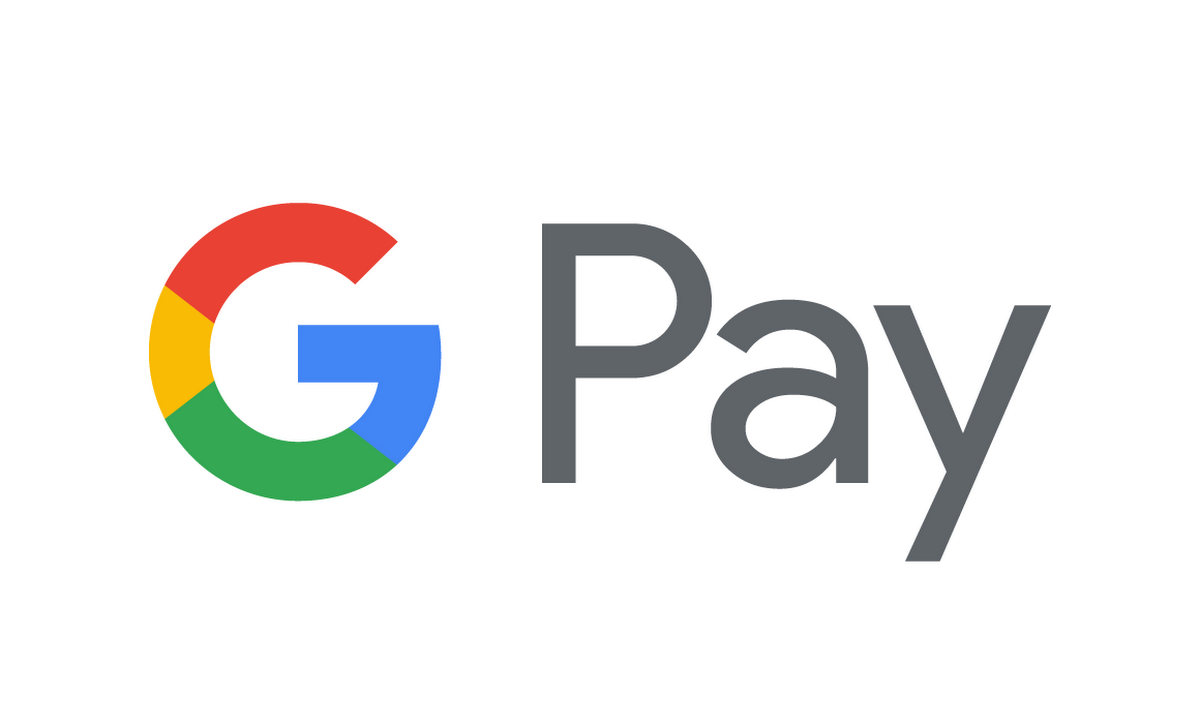 Is Google Pay $21 Reward or Promotion a Scam?