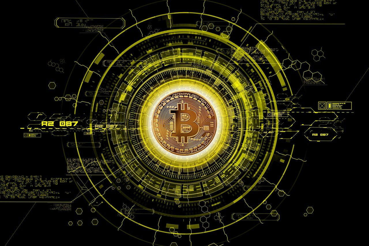Akshay Phillips Scam - Bitcoin Up Automated Trading Software
